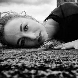 Emily Thompson-Smith