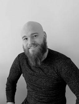 PJ Hurst - GCC Digital - Repertoire Class