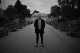Lewis Beasley - GCC Digital - BINGO DJ Set