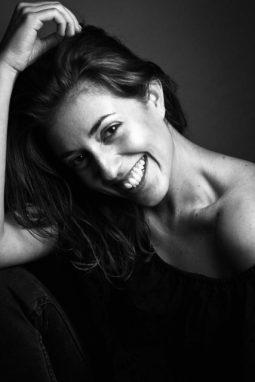 Marta Masiero - GCC Digital - Flow and Restore Yoga Workout